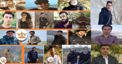 At least 32 persons have been arrested in the last ten days