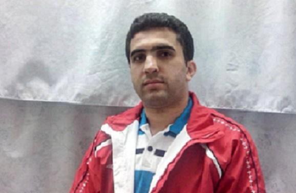 IRANIAN PRISON OFFICIAL MAKES DEATH THREATS AGAINST KURDISH POLITICAL PRISONERS