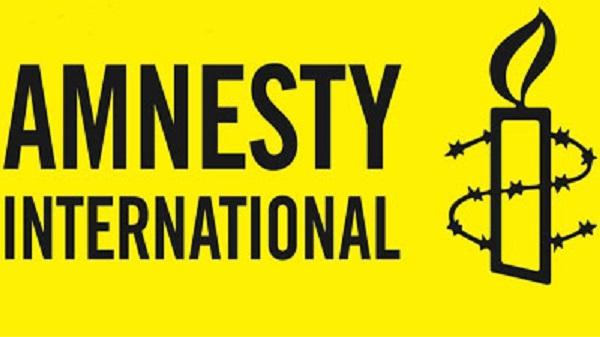 Turkey: End abusive operations under indefinite curfews