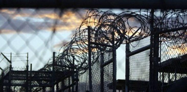 Construction of new prisons in East Kurdistan, the Islamic Republic of Iran.