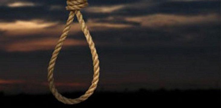 Hemen Mostafaei Kurdish political prisoner was transferred to solitary confinement for execution