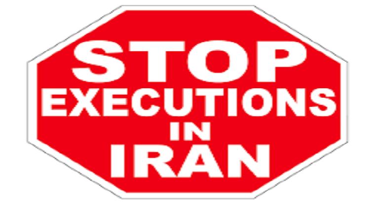 Death sentence Hemen Mostafaei was stopped