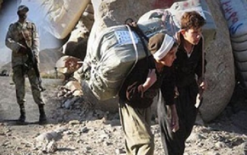 Iran election is finished But innocent civilians continued to attack and other innocent civilian was killed.
