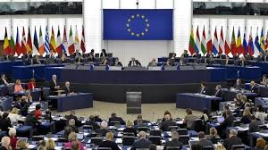 29 MPs Europe calls for release of political prisoners and journalists were before the election