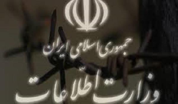 50 people have been arrested in Kermanshah.
