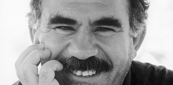 """Continued imposed isolation against """"Abdullah Ocalan"""" and ban on family visit with them by Bursa court in Turkey"""