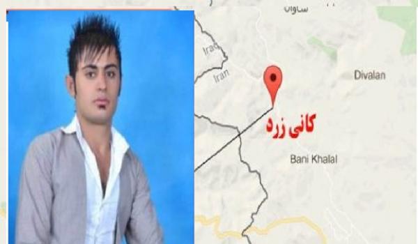Innocent civilian who was bullet targeted last week, lost her life