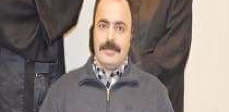 Prison sentence for Kurdish politician by German court