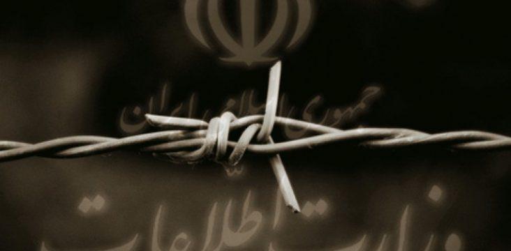 Unclear situation and Kurdish political prisoner illness in Urmia Prison