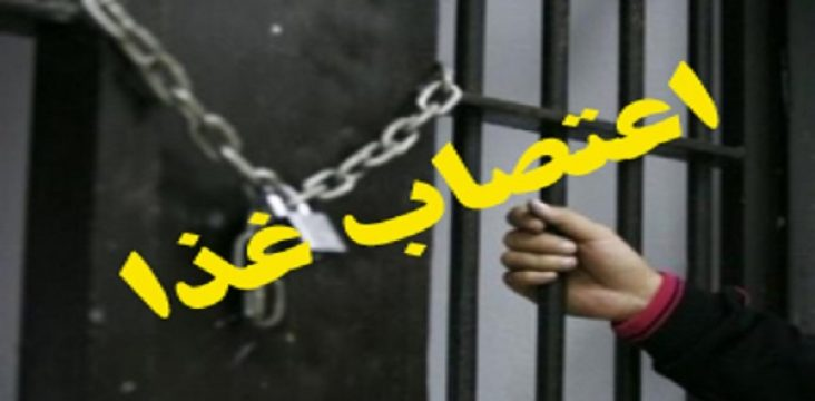 UN Special Rapporteur warns of the danger of the death of prisoners of conscience on hunger strike
