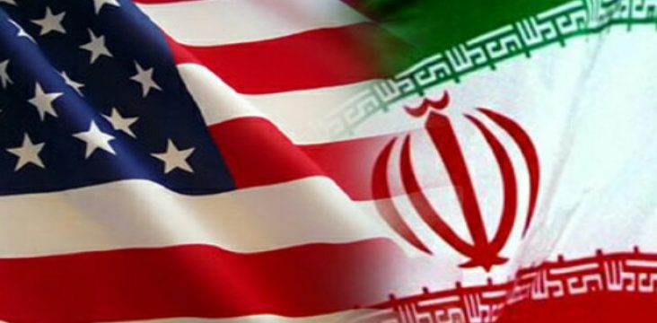 USA State Department: The Iranian government continues to crack down on ethnic and religious minorities