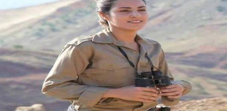 A Kurdish refugee was murdered in Norway