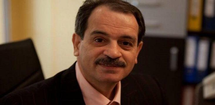 New verdict Mohammad Ali Taheri, the founder of Erfan circle