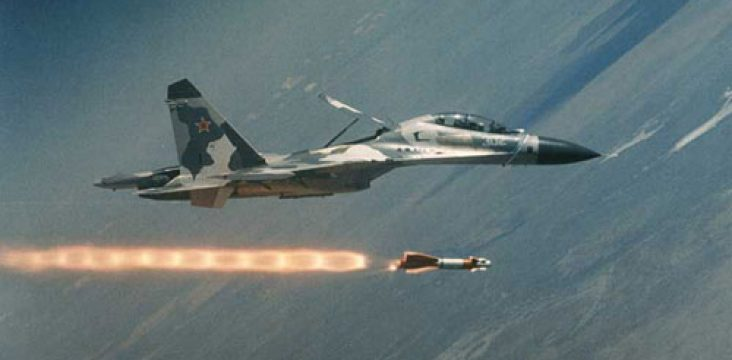 The persistence of the attack jet fighter, The Government of Turkey to the West Kurdistan
