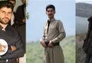 Three civil activists in Rabat are still in costody