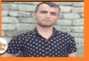 Urmia; A young man committed suicide