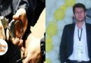 Urmia; Detention a citizen by security forces