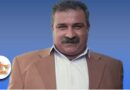Hossein Kamangar was sentenced to 15 years in prison