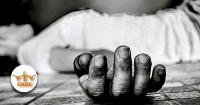 Suicide of two other citizens in Kurdistan