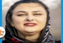 Marivan; A woman committed suicide