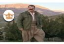 Salah Bahramian was transferred to Iranian security detention centers in Urmia