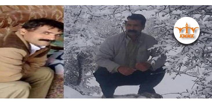 Kermashan; A businessman has been injured