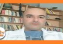 Testimony of AbdulSalam Mullah Ahmadi (Arsalan Ahmadi Rigabadi)
