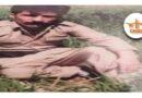 Kermashan; A kolbar was murdered by direct shot from I.R's border regiment