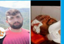 Death of a kolbar after four days due to several injury