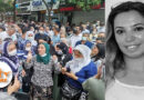 The assassination of Deniz Poyraz is a continuation of the Turkish government's colonial policies against the Kurds