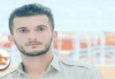 Sardasht; arrest of a citizen by IRGC the terrorist organization