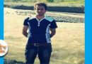 Adel Salem-Fard was transferred to Iran's Prison in Shno