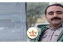 Shno: Execution confiscation Farhad Abdulahpour's bail