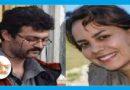 Aram Fathi and Soraya Haghdoost were released on bail