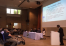 The Final Resolution of the Conference: The Policy of Execution in Iran