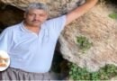 A political activist from East Kurdistan in Soleimanieh was assassinated
