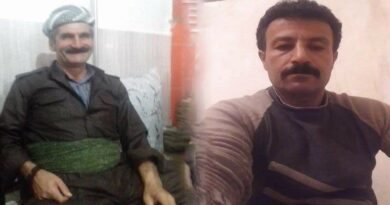 Urmie; Three citizens were arrested